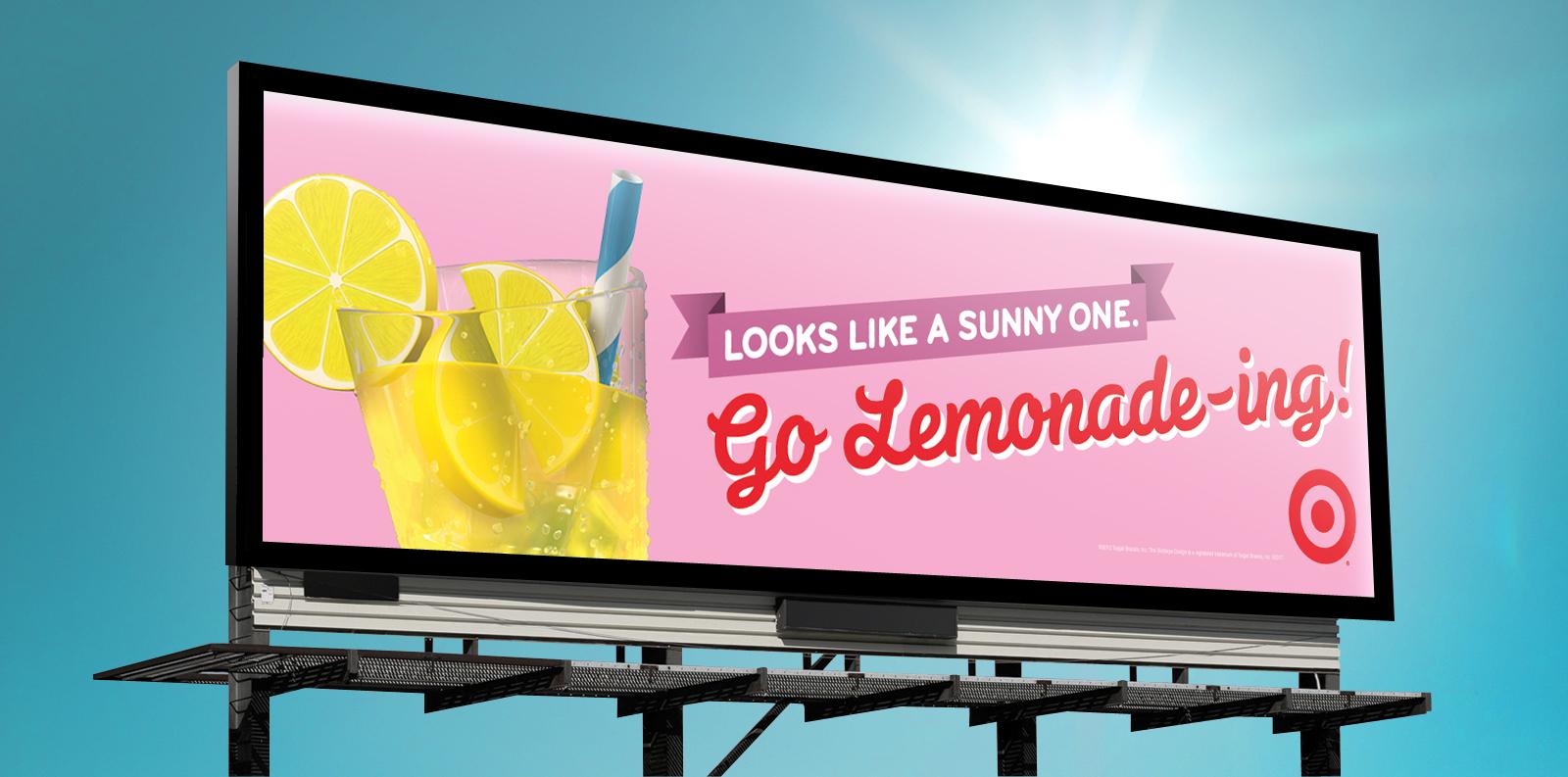 billboard mockup sunny.jpg
