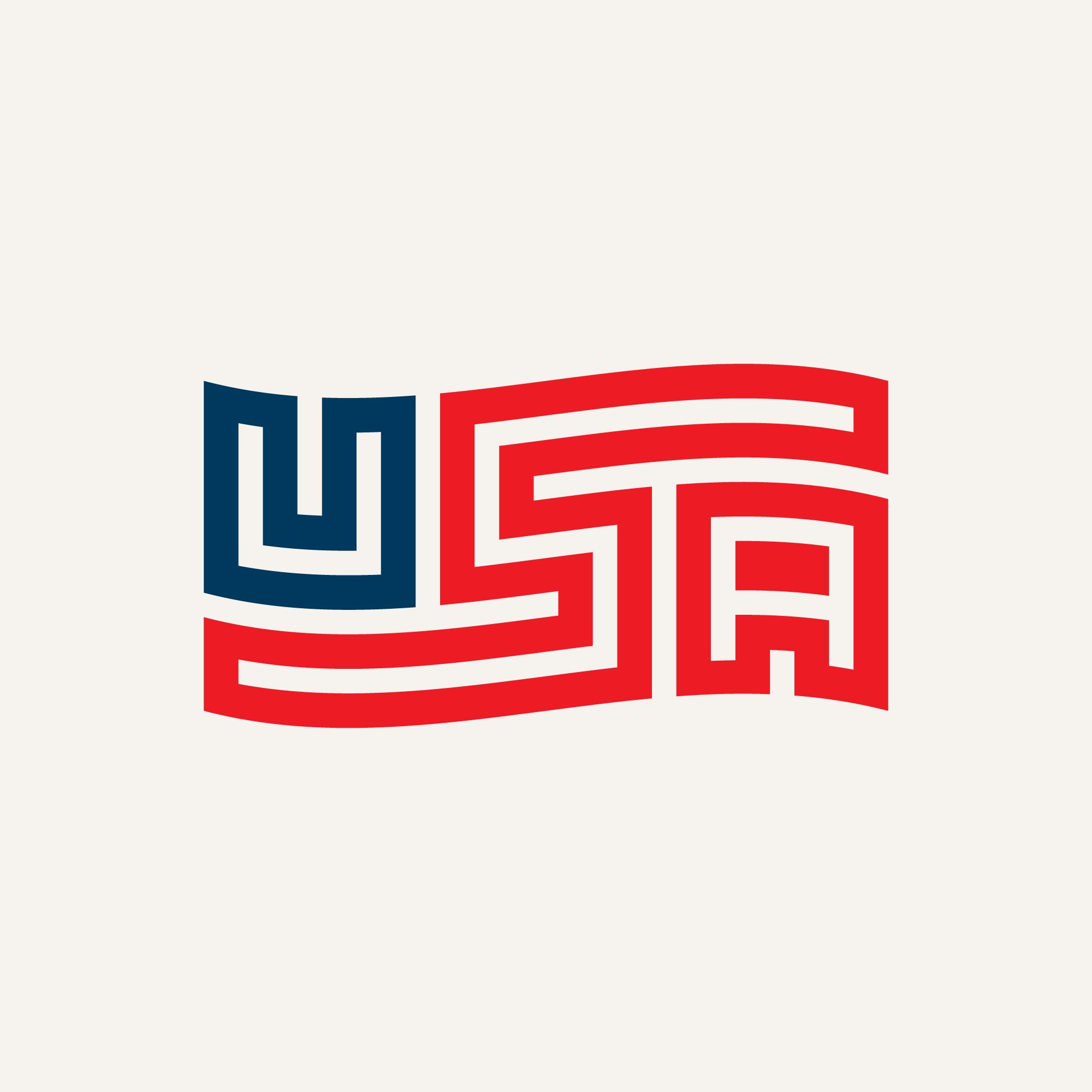 Logos_Second40-44.png