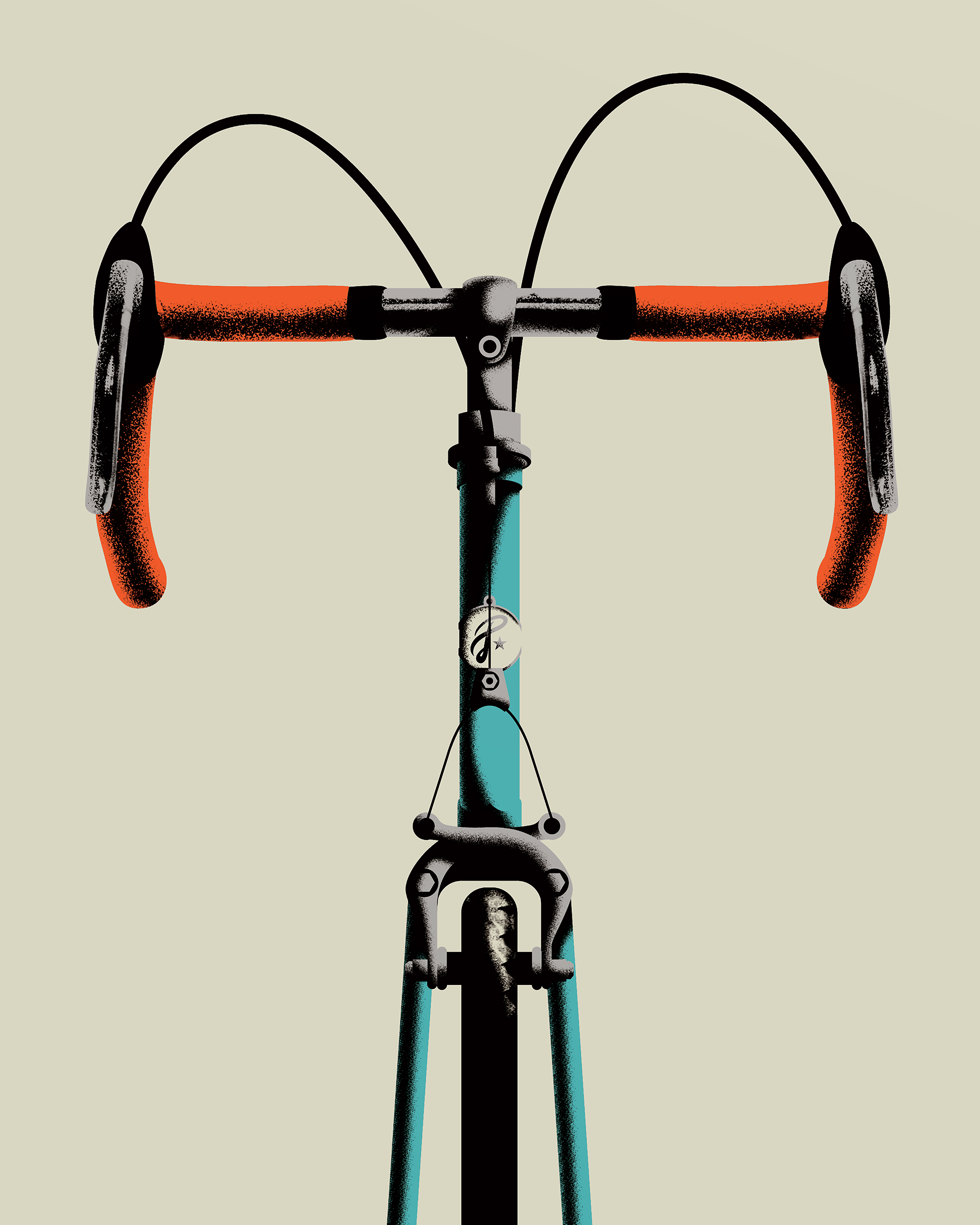 Bike3.png