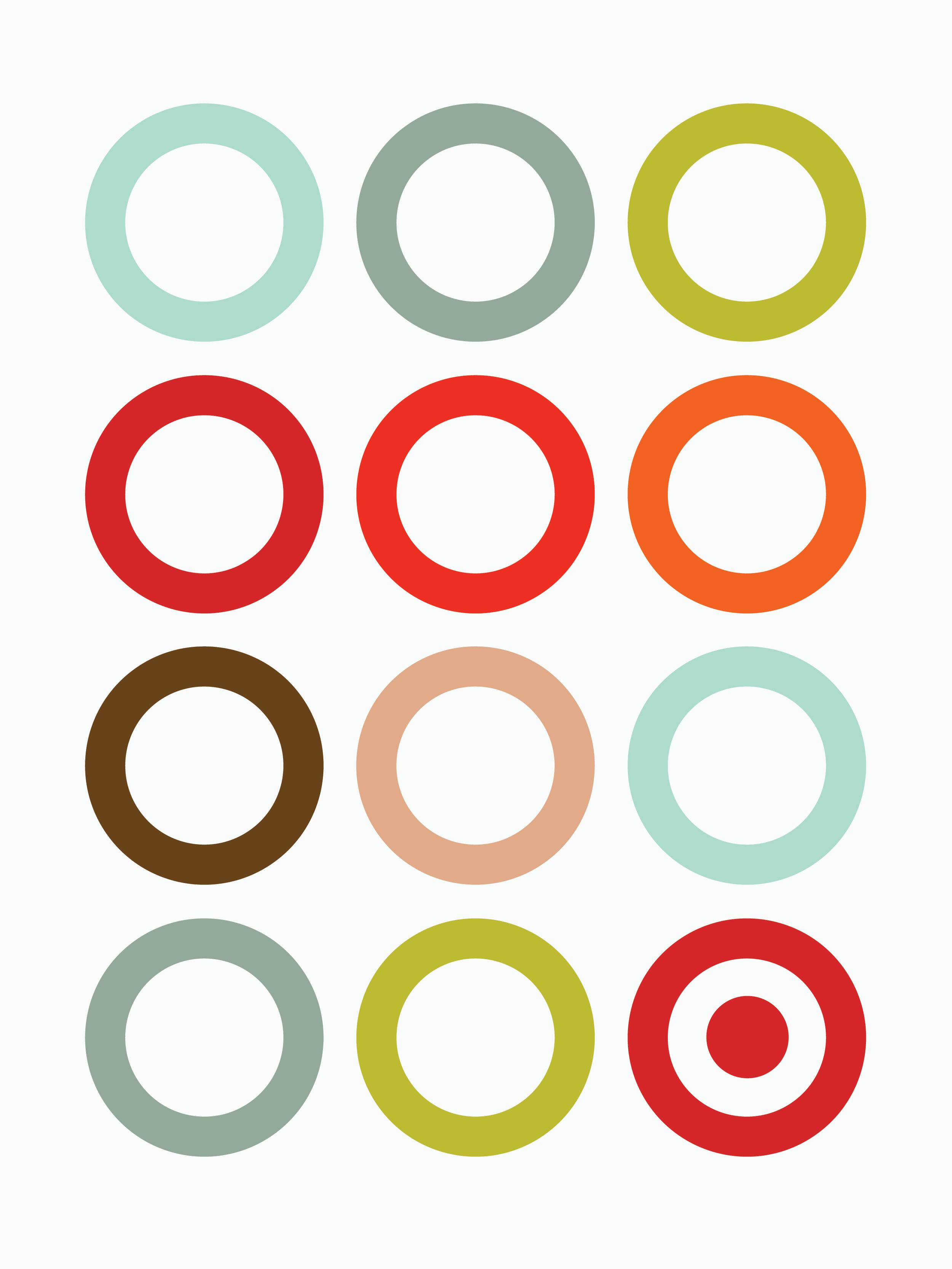 Shape_Color_Art_05-01.png
