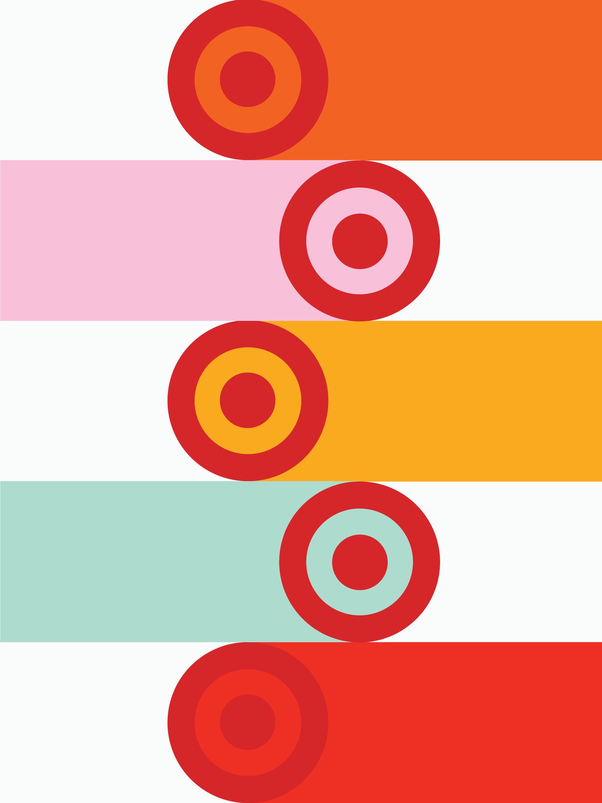 Shape_Color_Art_05-09.png