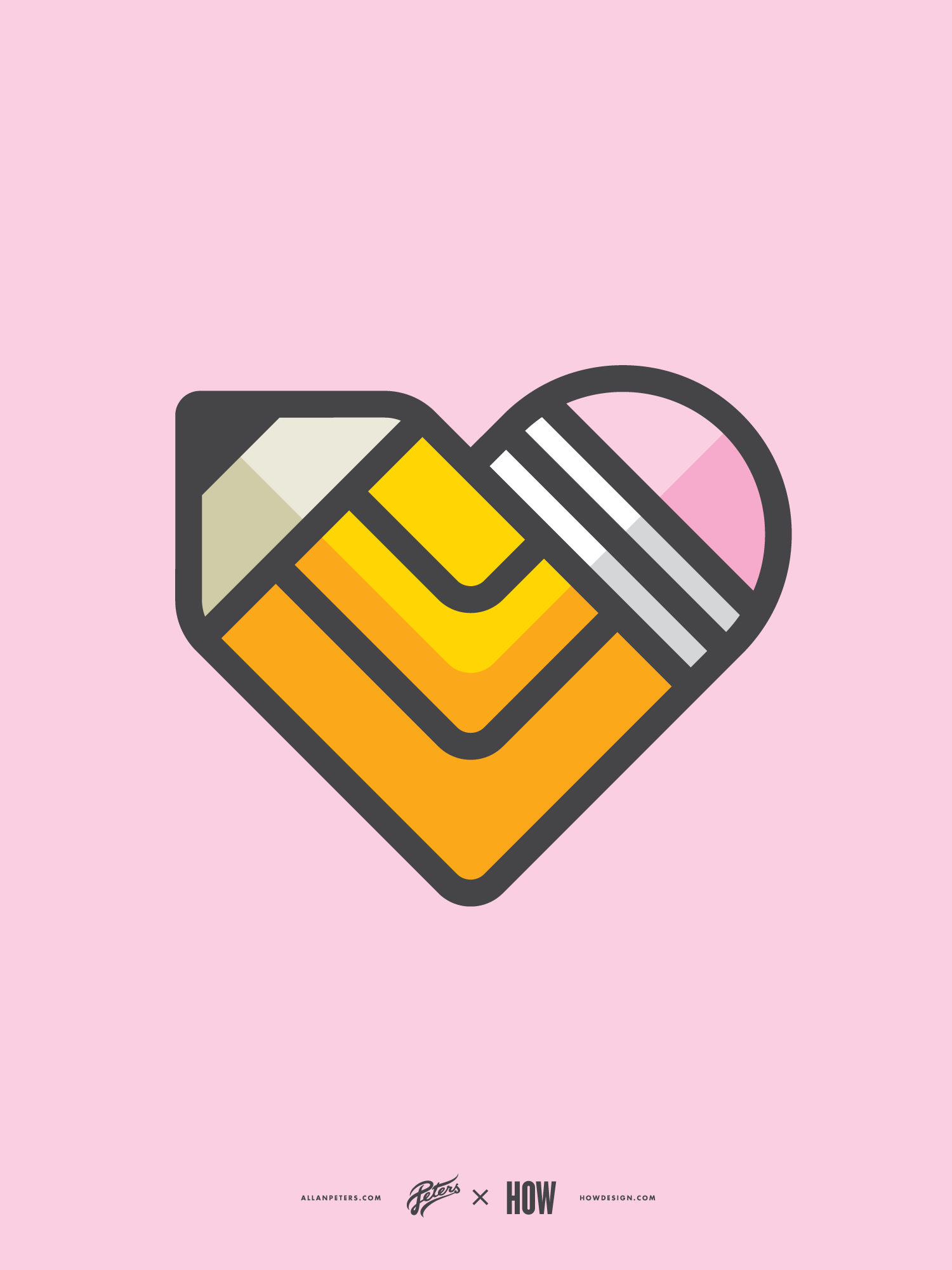 Heart_Poster.png