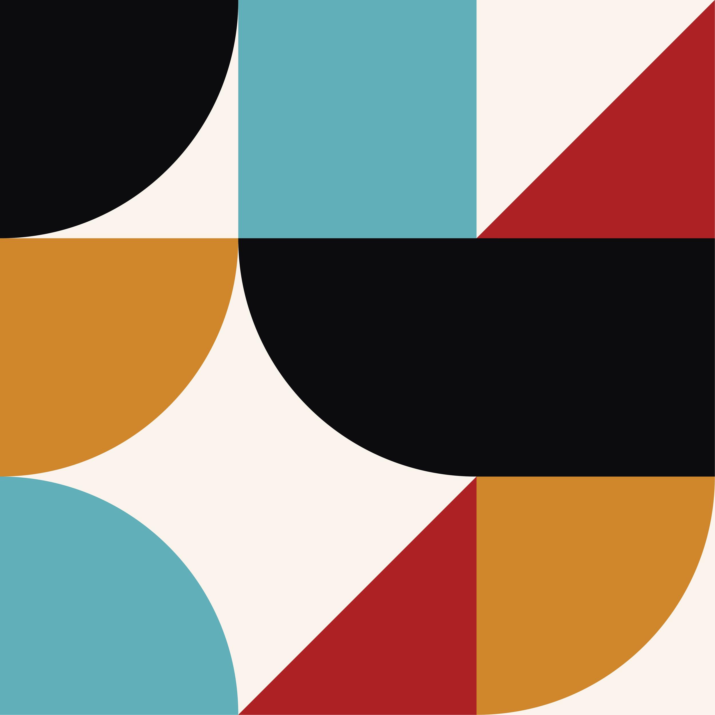 Shape-Color-Art-ShapePlay-01.png