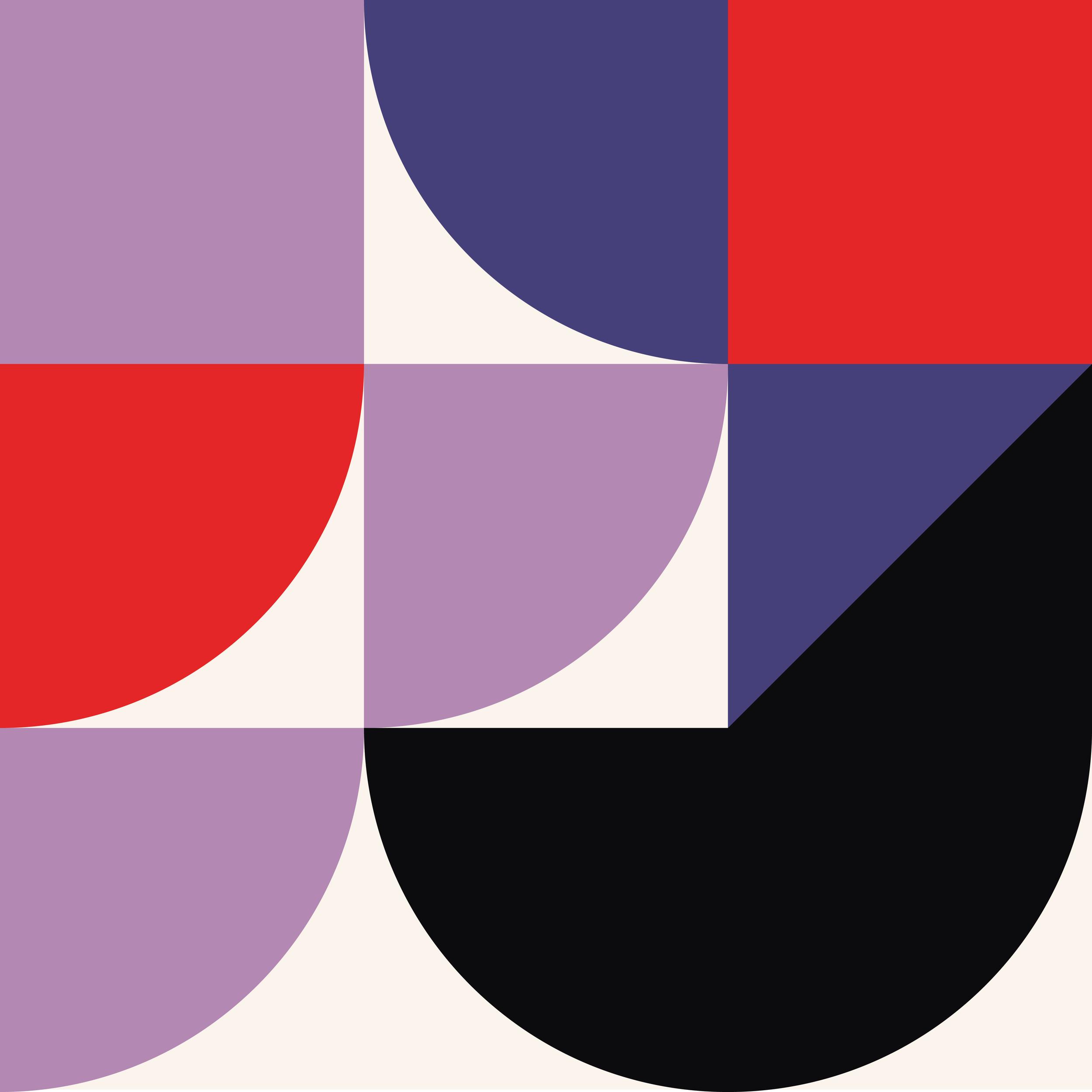 Shape-Color-Art-ShapePlay-02.png