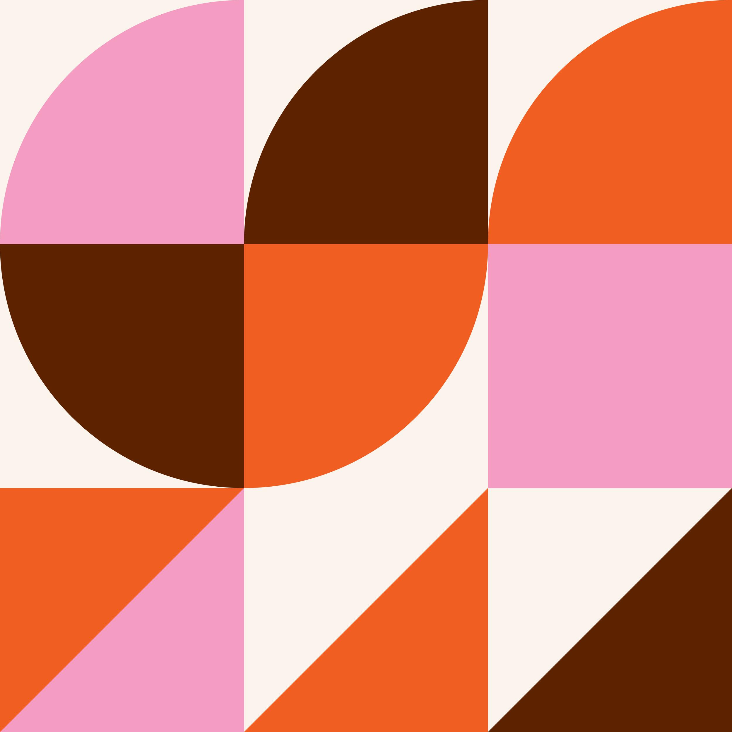 Shape-Color-Art-ShapePlay-05.png