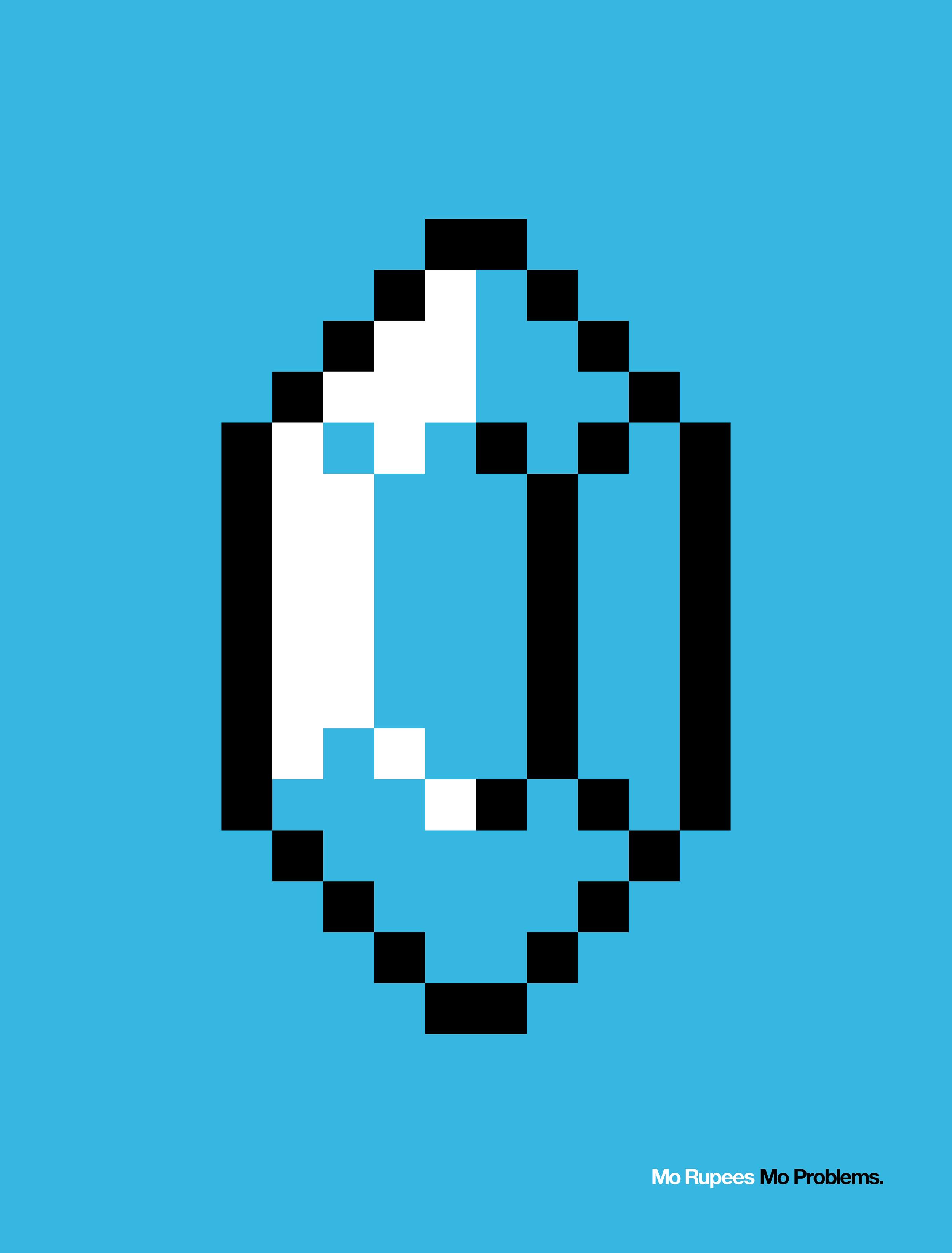 MoRupees blue.jpg