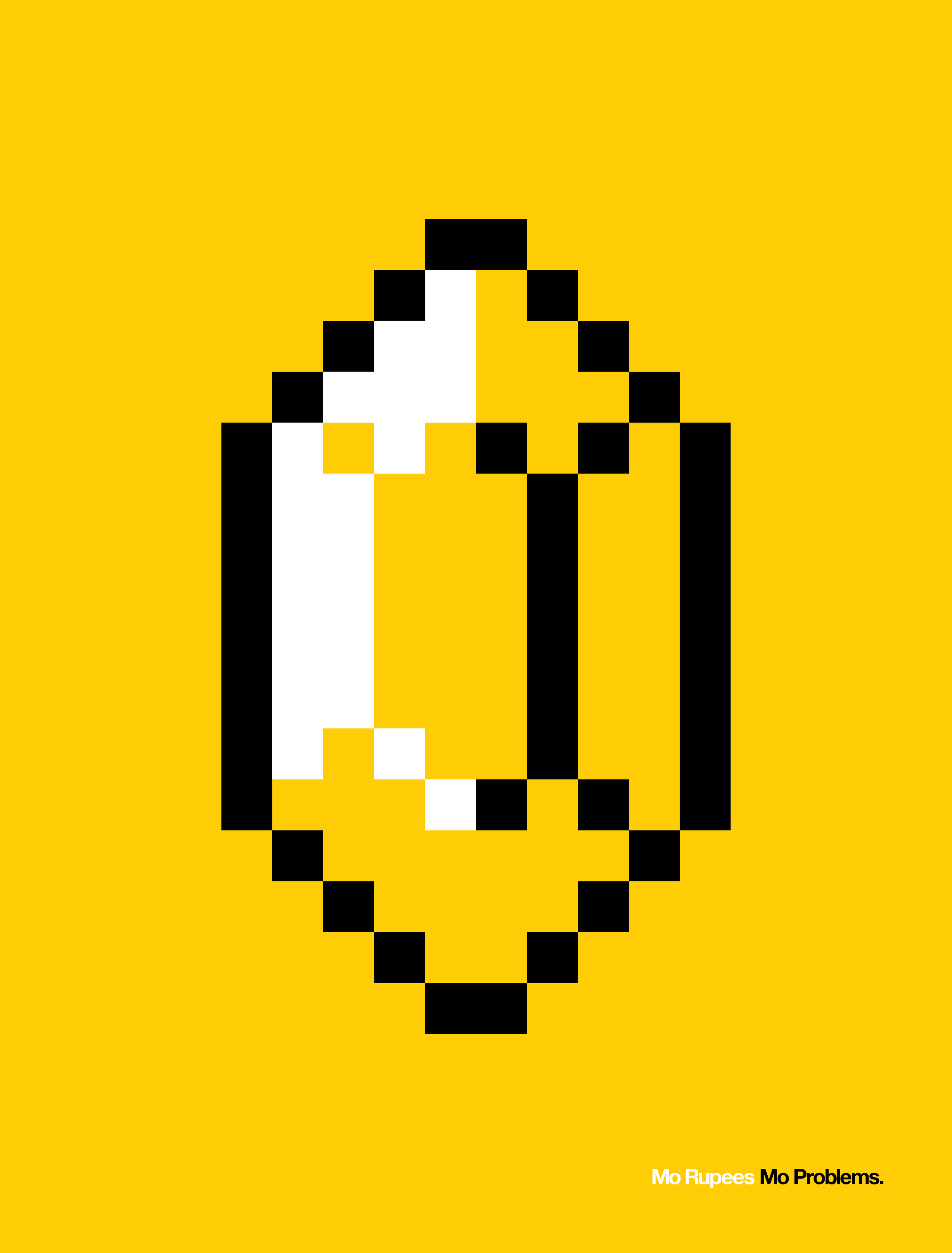 MoRupees yellow.jpg