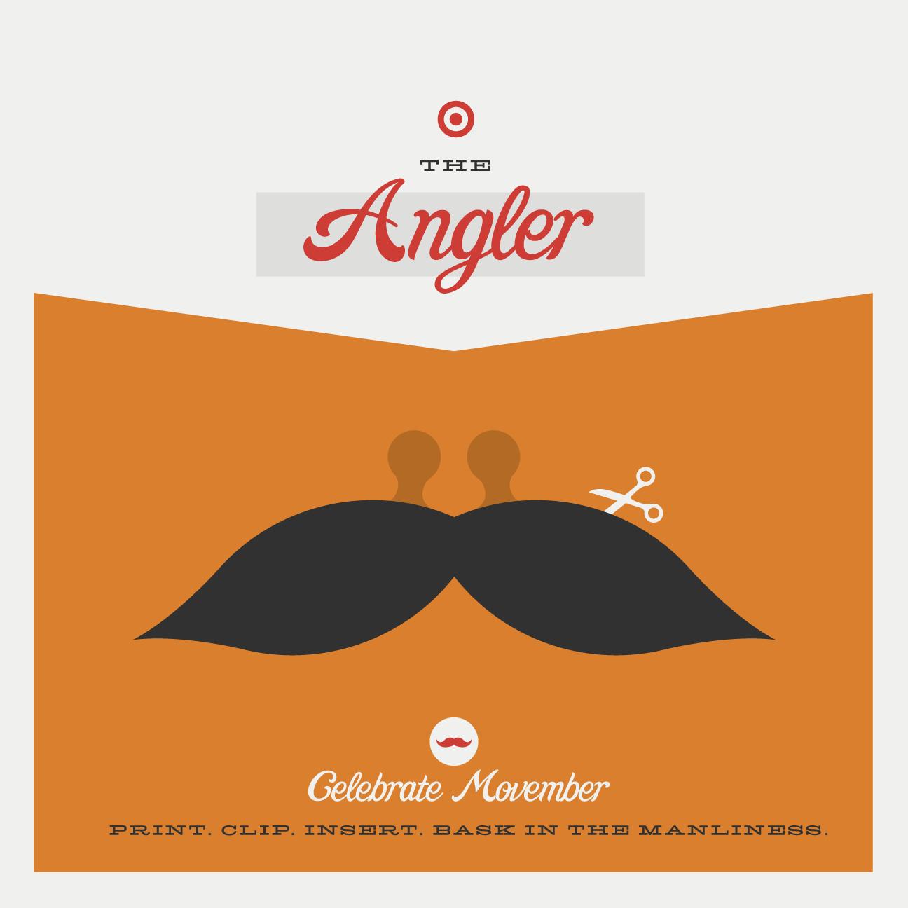 ENG_Movember_5.png