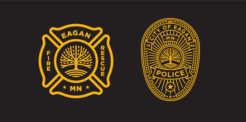 Eagan_Branding-07.png