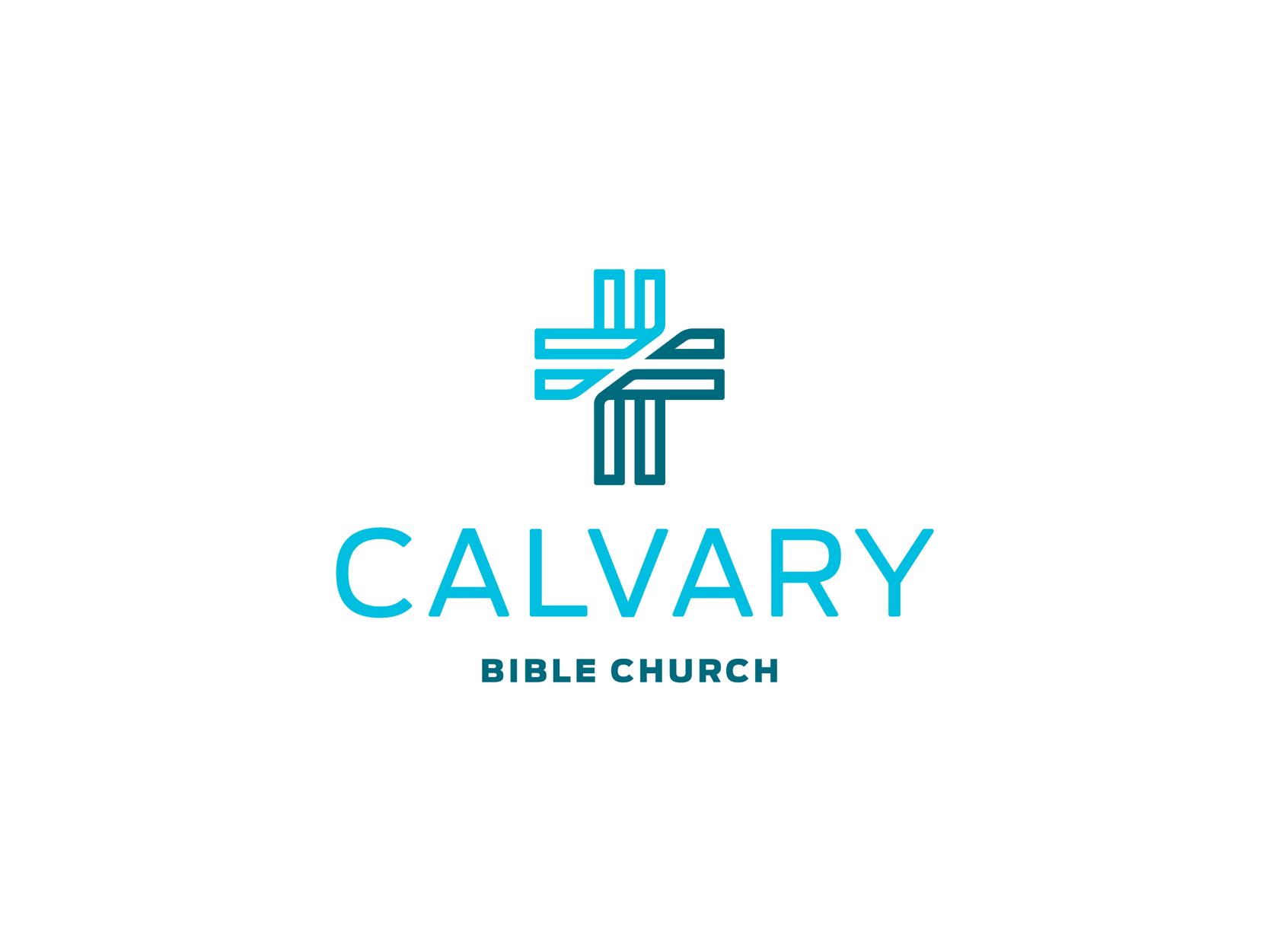 calvary_dribbble-02.png