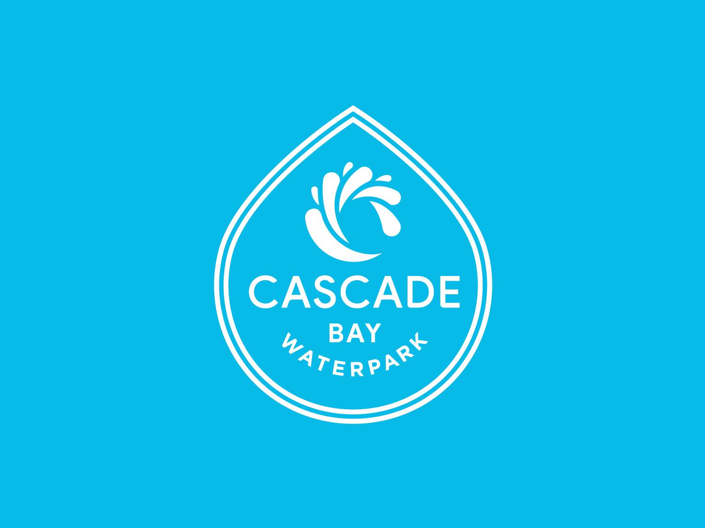 cascadebay_big2.png