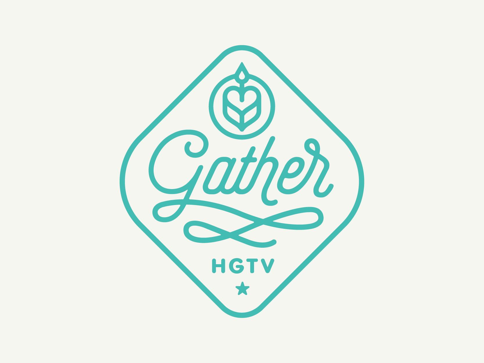 hgtv_gather_logo-01.png