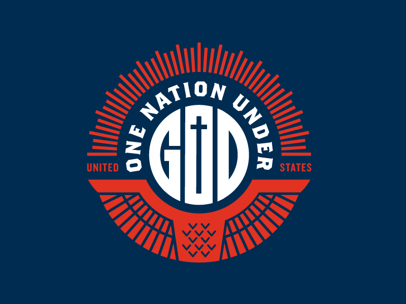 onenation.png