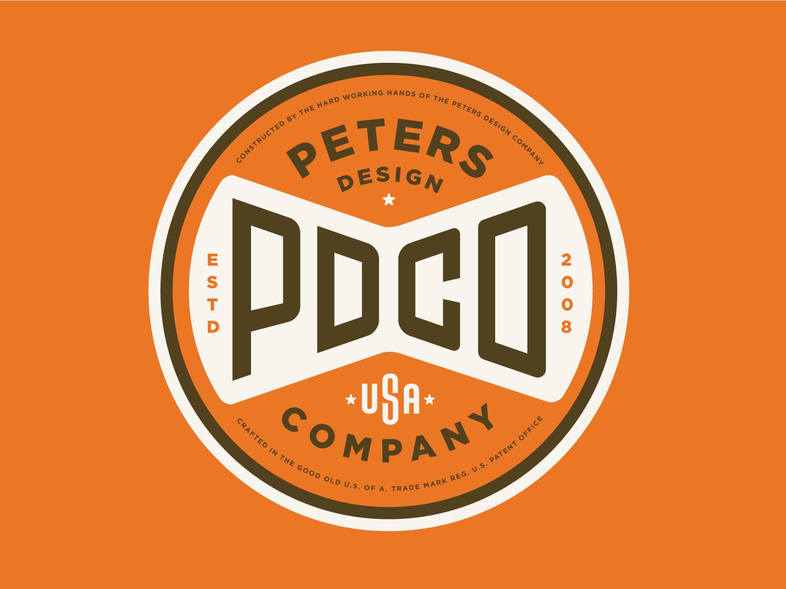 pdco_circlebadge_big_revised.png
