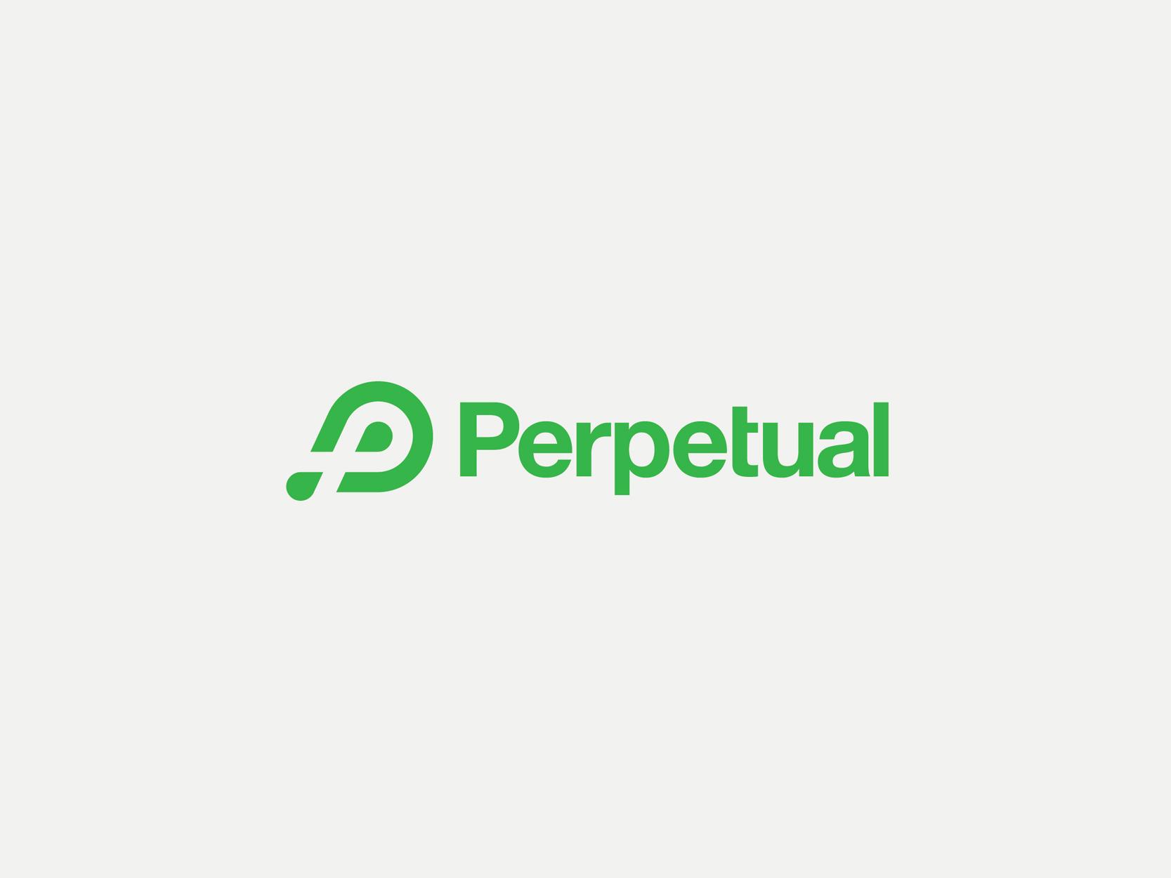 perpetual-01.jpg