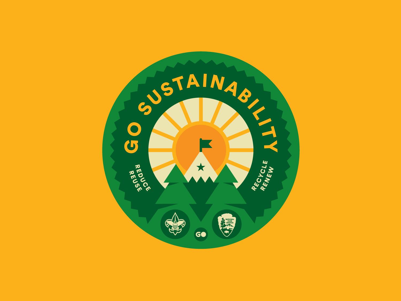 sustainabilitymeritbadge_dribbble_big.png