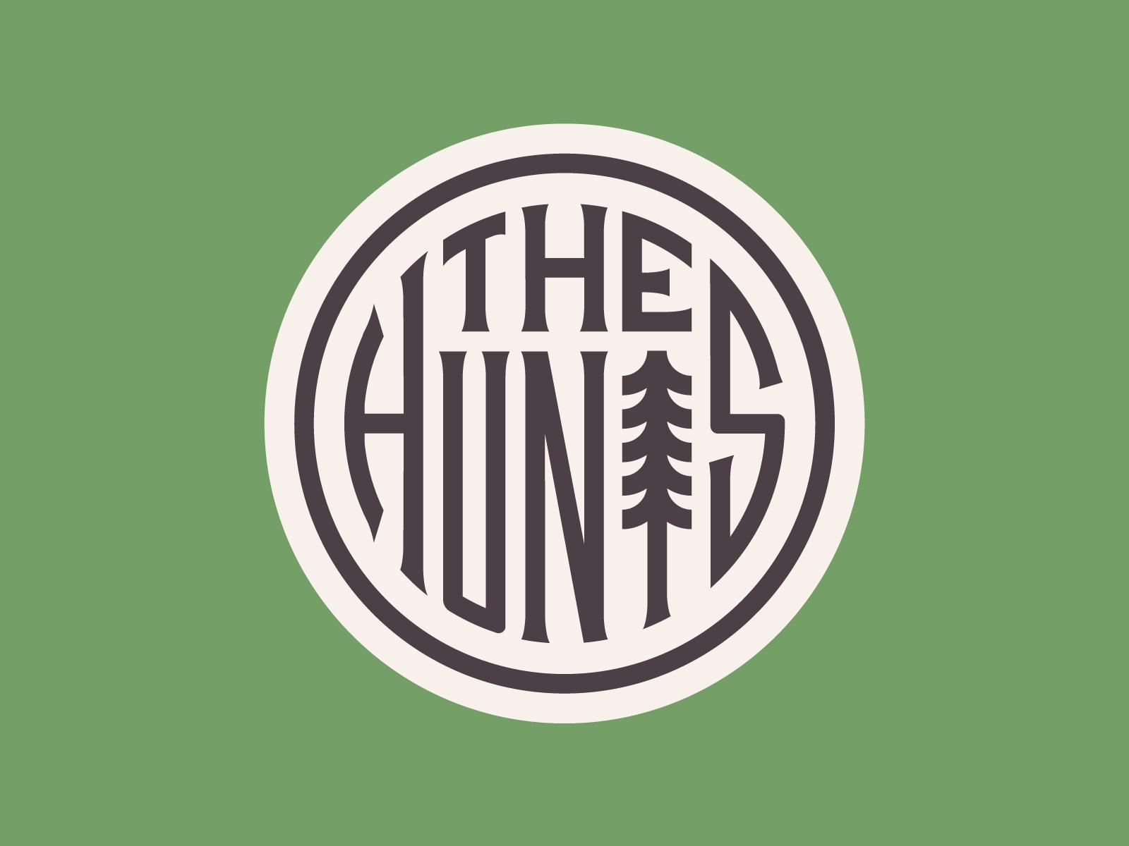 thehunts.jpg