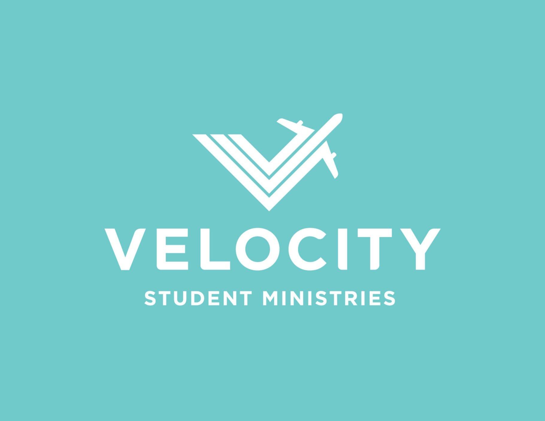 Velocity_logo_JPG_Vertica_White.jpg