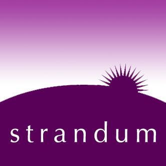 StrandumHR