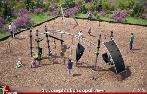 Playground 1.PNG