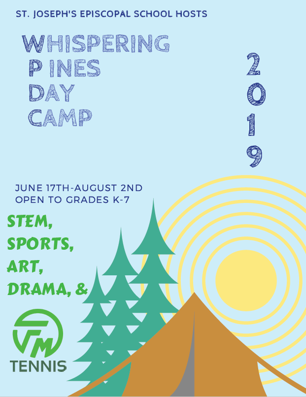 Camp 1.png