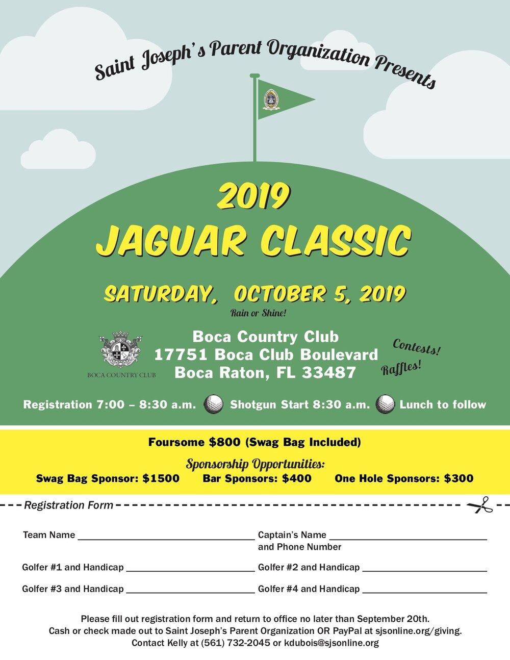 Jaguar Classic Flyer 2019.jpg