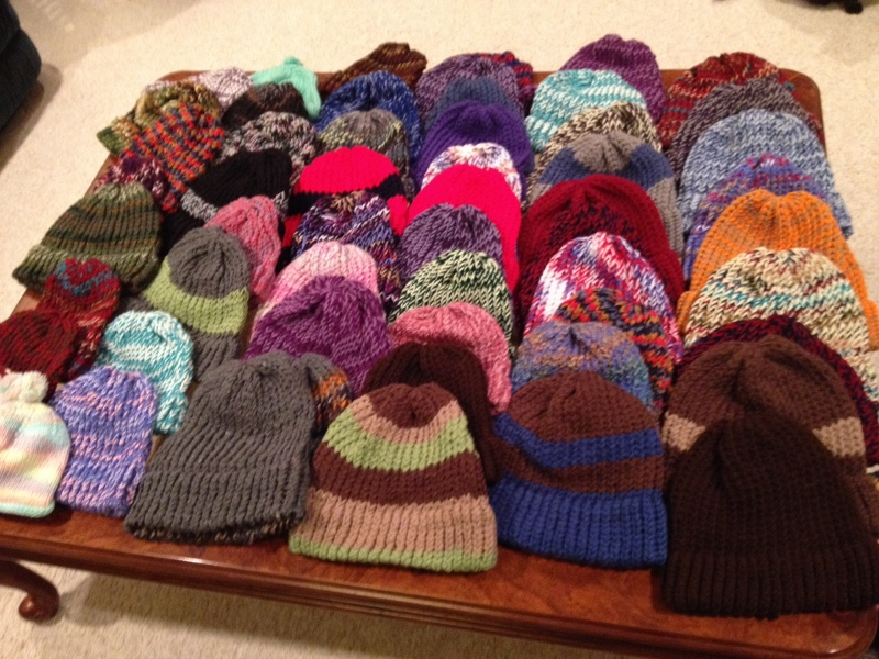 1214_Alaksa-Stocking-Caps-800x600.jpg