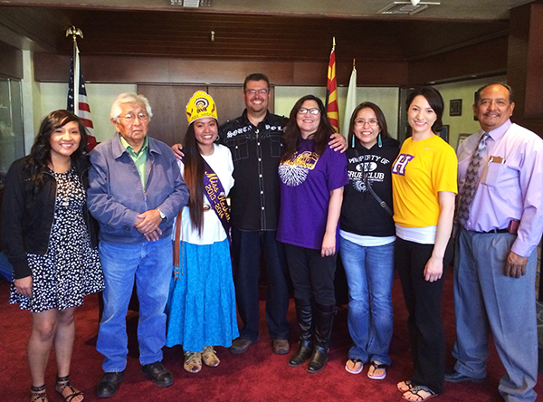 WillPatricia_and_studentswApachetriballeaders-for-web