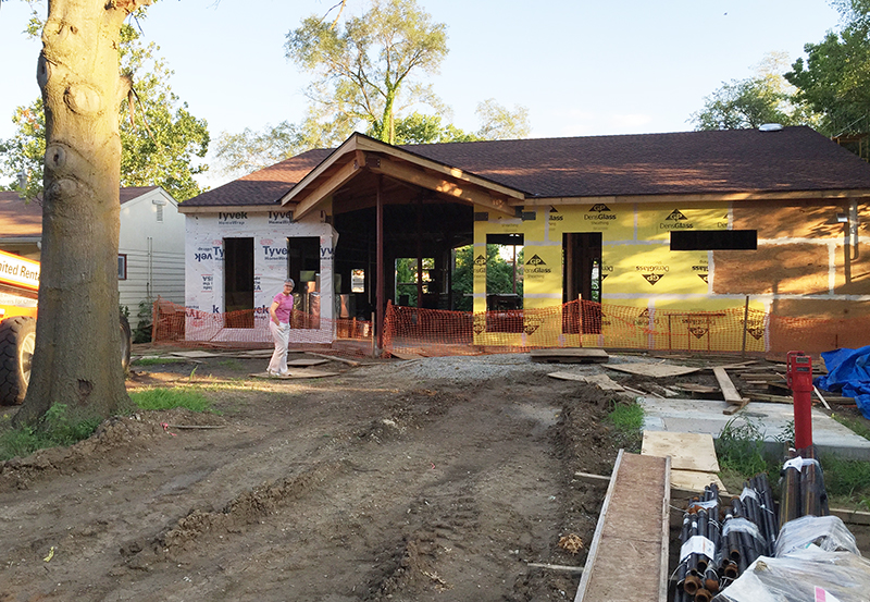 HASKELL-FRONT-VIEW3-July2015