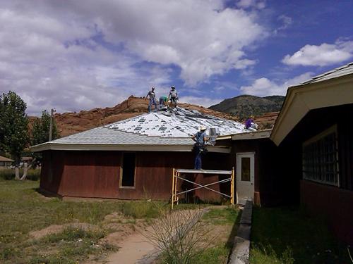 Navajo_NortonNewsletter_Roof