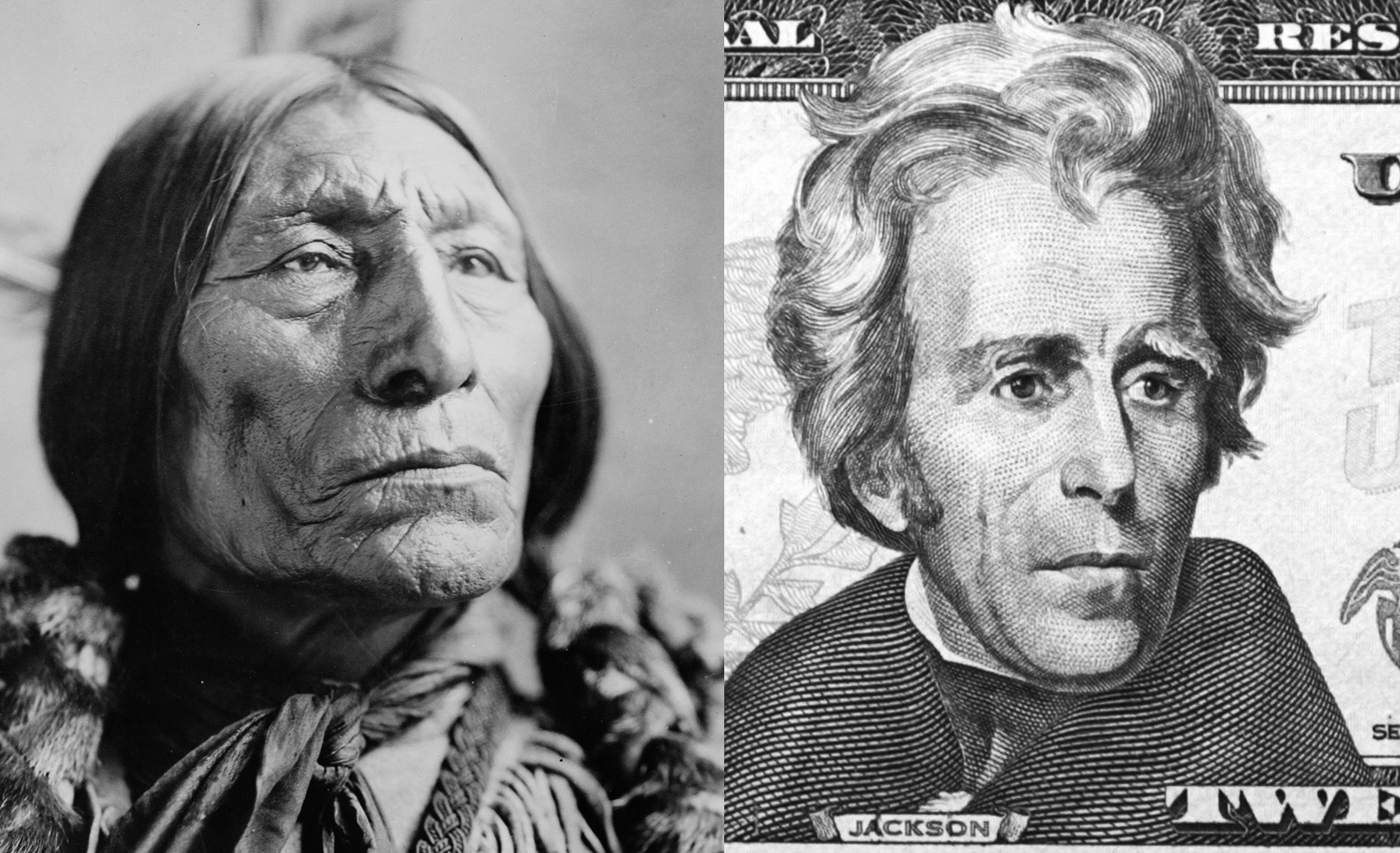 chief should replace jackson