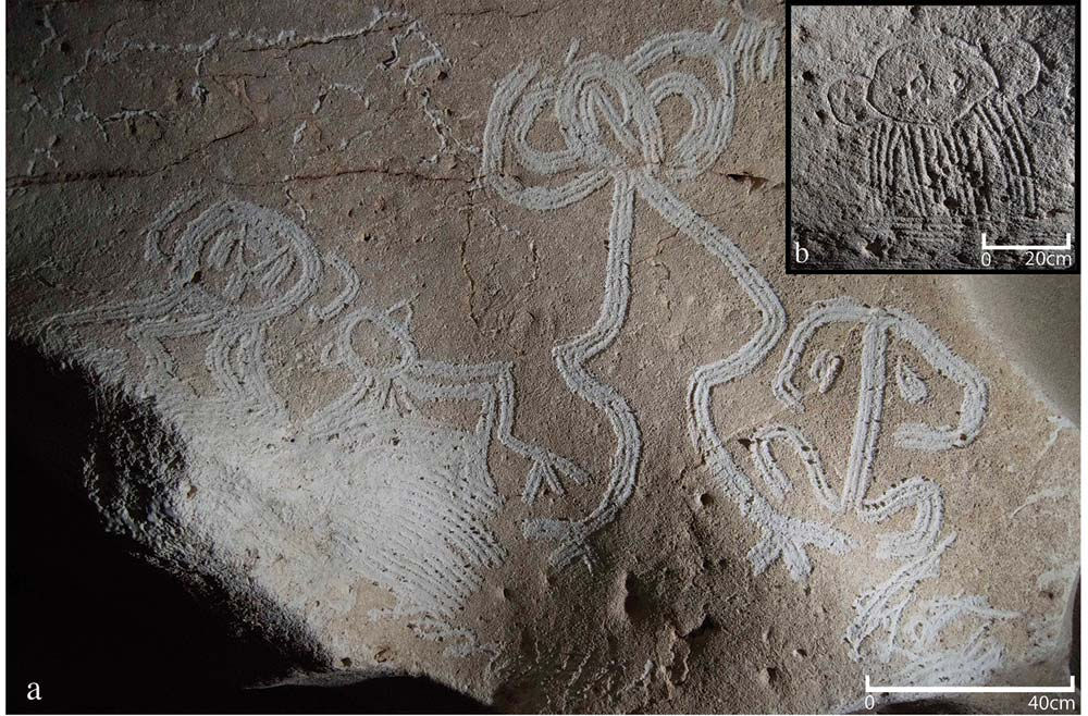 Photo Credit: Antiquity Publications Ltd.