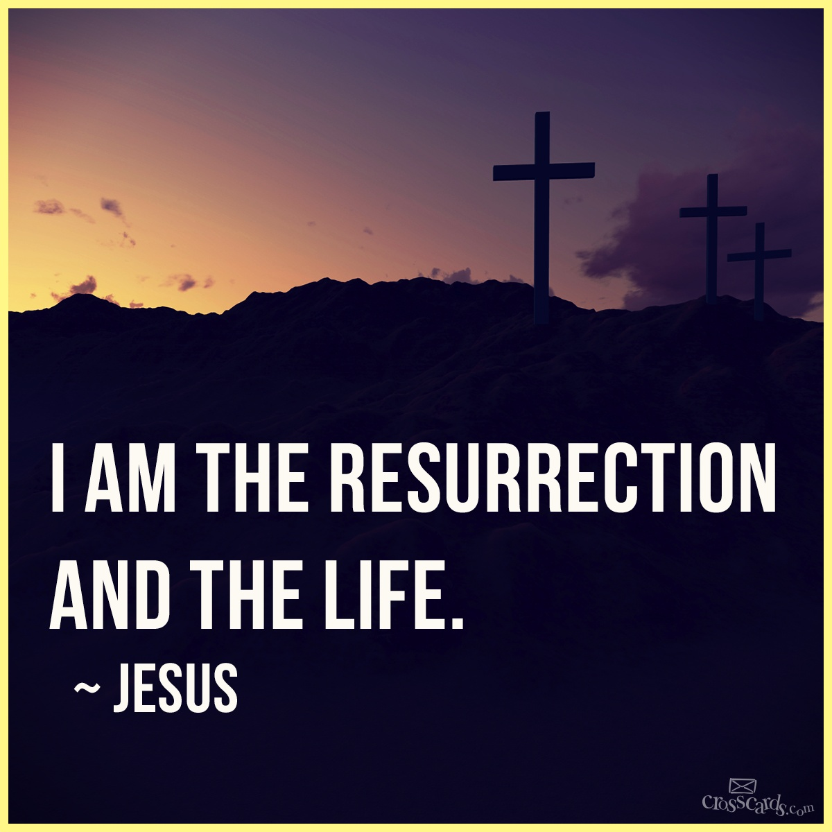 9760-ea_resurrection_life Jesus design.png
