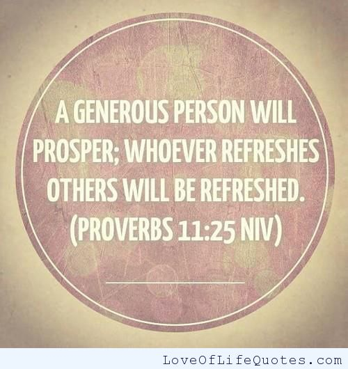 Proverbs-11-25-NIV.jpg