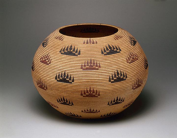 native american art native american news lutheran indian ministries