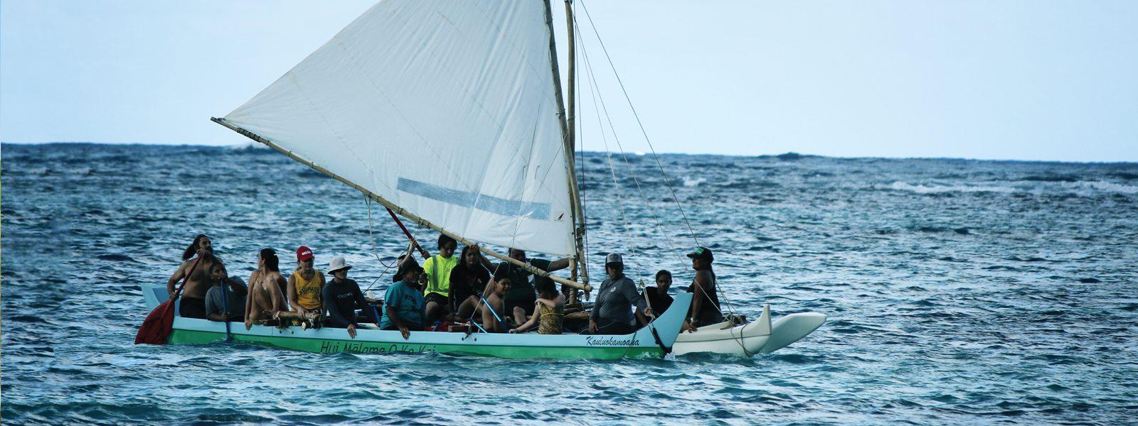 healing waters native hawaii training water lutheran indian ministries