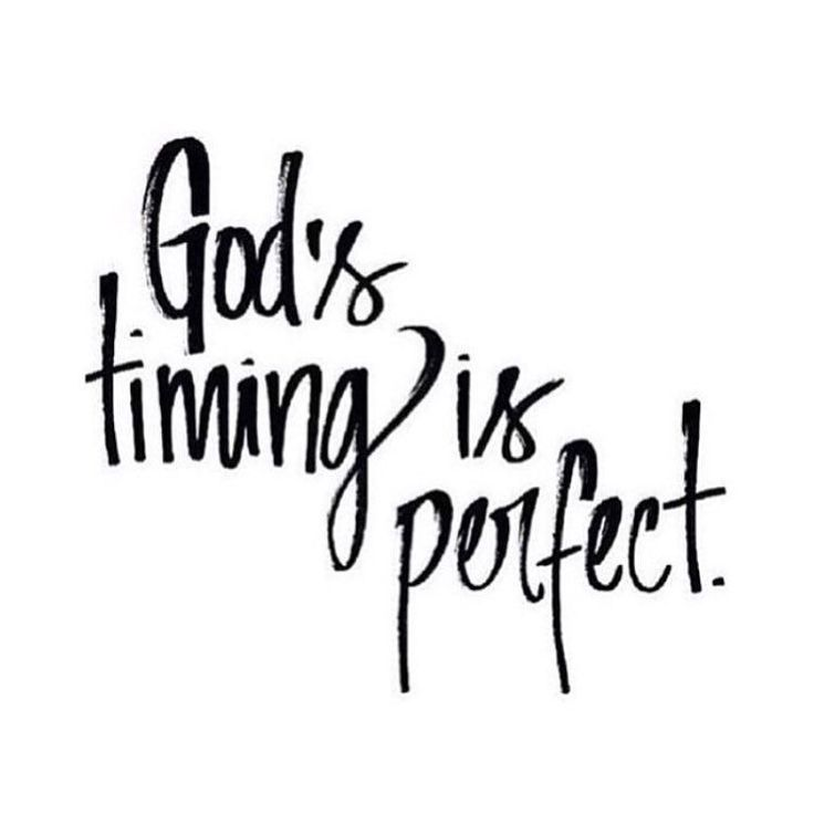 god's timing is perfect acts 2 acts 19 lutheran indian ministries