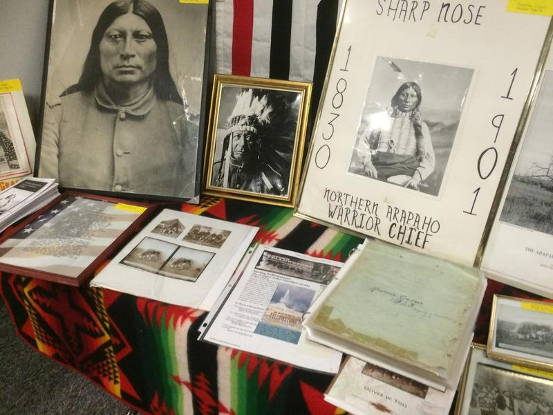 documenting boarding schools lost children and fixing historical trauma lutheran indian ministries