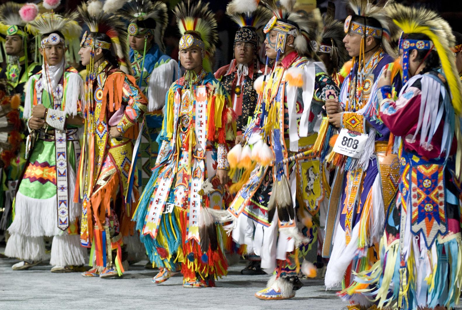 2007_National_Pow_Wow_Grass_Dancers.jpg