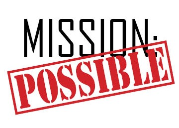 MISSION POSSIBLE lutheran indian ministries giving tuesday