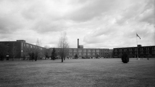 fort-william-sanatorium.jpg