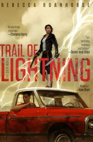 trail of lightning lutheran indian ministries native news