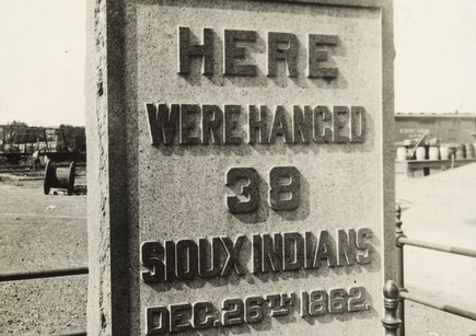 civil war and the indians