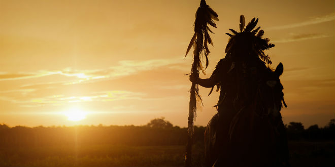 are native americans the lost tribe of israel lutheran indian ministries native news