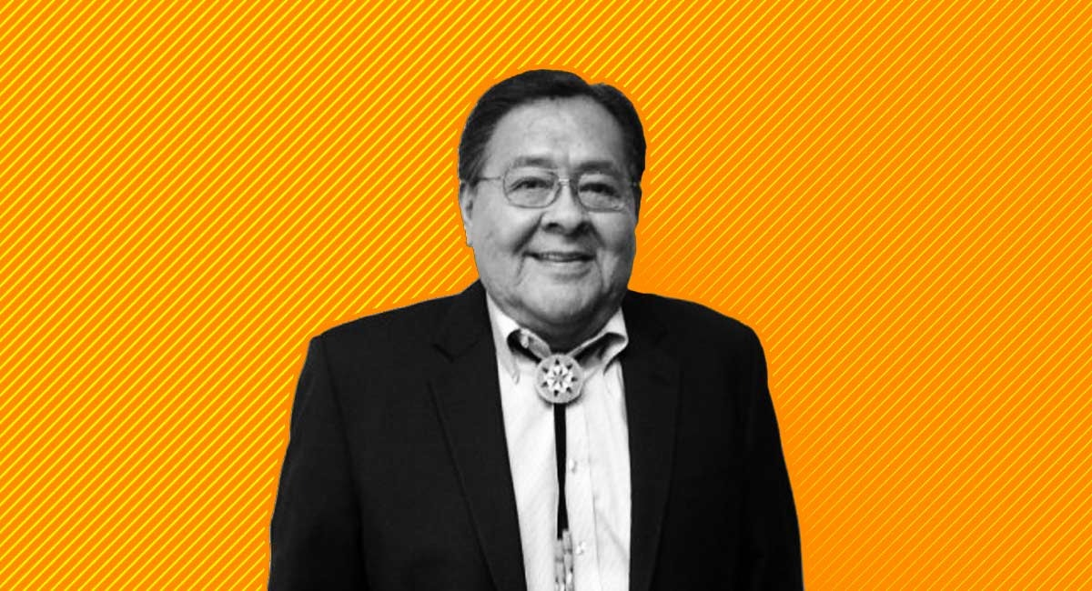 albert pooley naffa leading fathers lutheran indian ministries native news phoenix ministry
