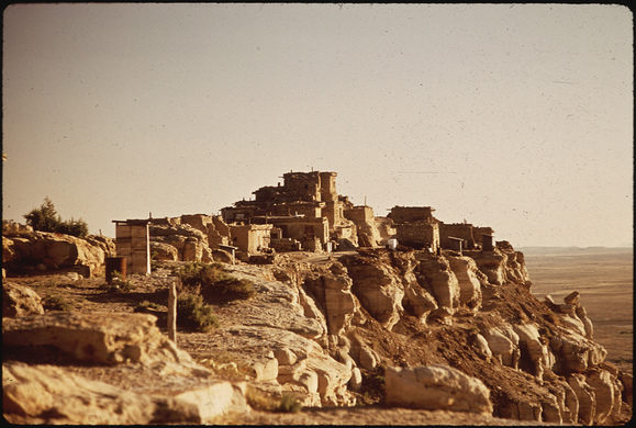 hopi rebellion 1680 lutheran indian ministries native news