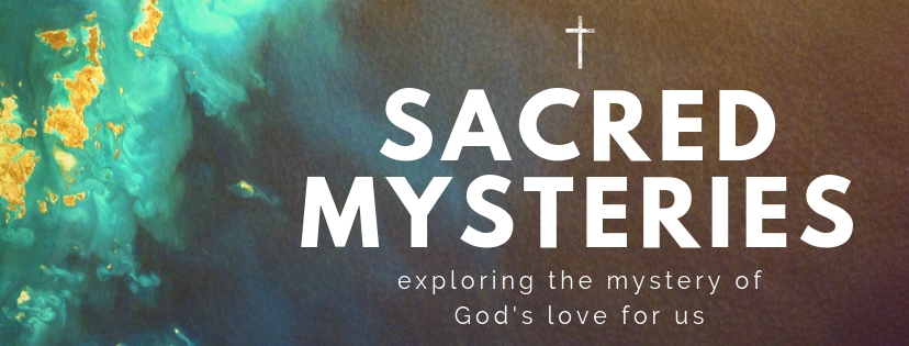 the sacred mystery of god's love for us lutheran indian ministries francis chan letters to the church