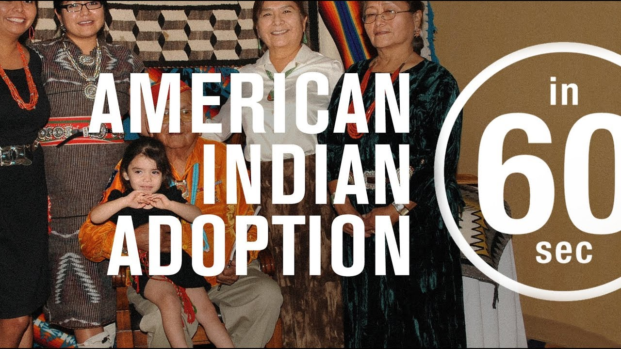 the-indian-child-welfare-act-does-not-help-children-in-60-seconds