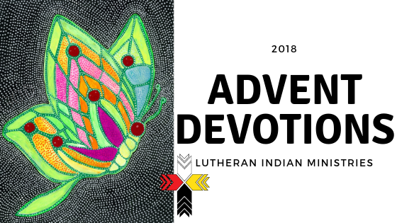 2018 advent devotion header.png