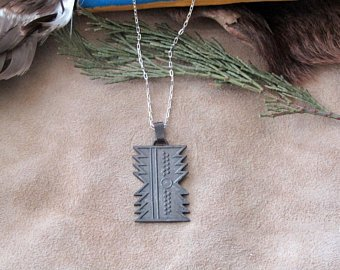 Indiginzed store on etsy lutheran indian ministries native news